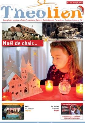 Unes de Noel 2016 31