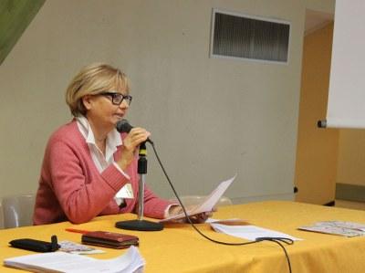Assises AEPP 2014   17