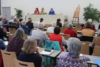 20171017 Assises AEPP (32)