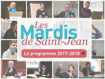 mardis-de-saint-jean-2017-2018-dates-et-themes
