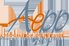 AEPP - Association d'Entraide pour la Presse Paroissiale